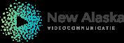 New Alaska Videocommunicatie