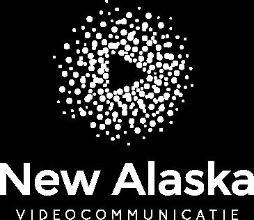 New Alaska